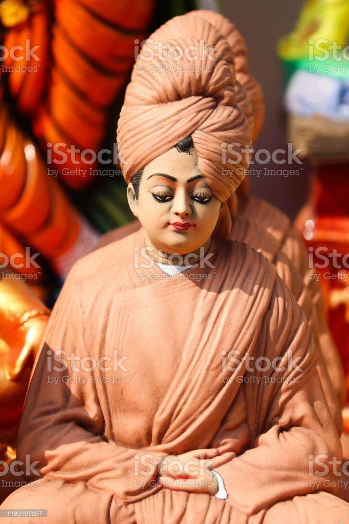 swami vivekanand ( स्वामी विवेकानंद )