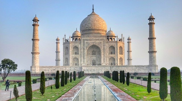 bhartiya itihaas ke jhooth, itihaas ke jhooth, भारतीय इतिहास के झूठ, इतिहास के झूठ , भारतीय इतिहास में झूठ, इतिहास में झूठ