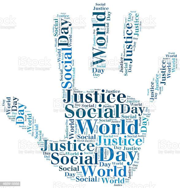 इंटरनेशनल जस्टिस डे, international justice day in hindi, world day for international justice , world justice day in hindi